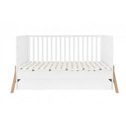 Bellamy - Lotta łóżeczko...