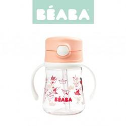 Beaba Butelka-bidon...