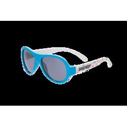Babiators okulary...
