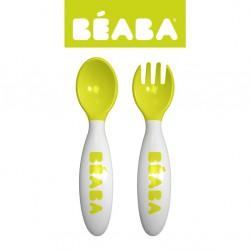 Beaba Beaba Sztućce...