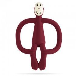 Matchstick Monkey Velvet...