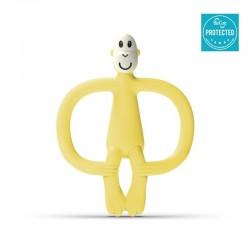 Matchstick Monkey Banana...