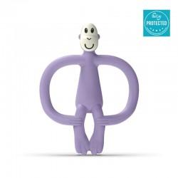 Matchstick Monkey Lavender...