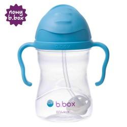 B. Box - Innowacyjny Bidon...