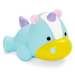 Skip Hop - Zabawka do wody...