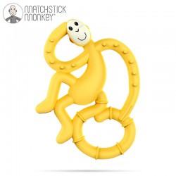 Matchstick Mini Monkey...