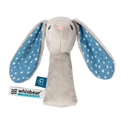 Whisbear Grzechotka...