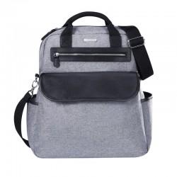 JOISSY Plecak & torba DUAL...