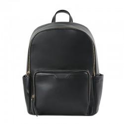 JOISSY Plecak MOON - black