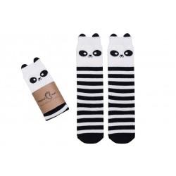 Mama's Feet Podkolanówki...