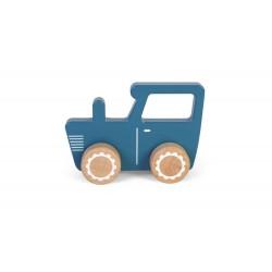 Little Dutch Autko Traktor