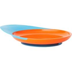 Boon Talerz Orange/Blue