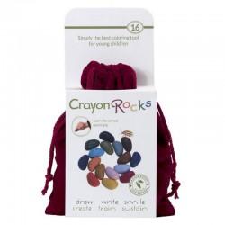 Kredki Crayon Rocks w...