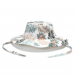 LA MILLOU SAFARI HAT -...