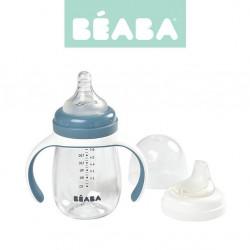 Beaba Butelka treningowa 2...