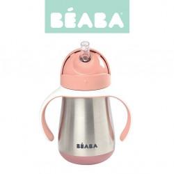 Beaba Butelka - kubek...
