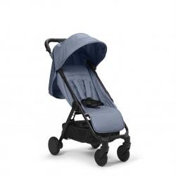 Elodie Details - wózek...