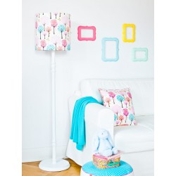 Lamps&Co LAMPA PODŁOGOWA -...
