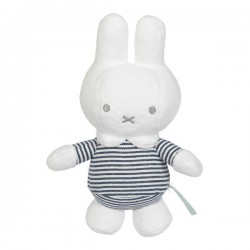Tiamo Miffy ABC...