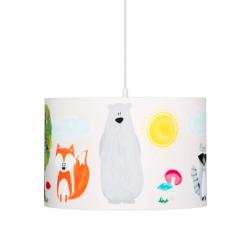 Lamps&Co LAMPA WISZĄCA...