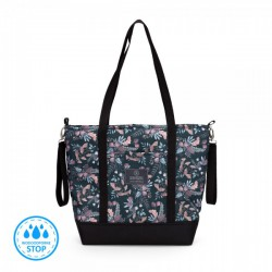 MAKASZKA - Shopper Bag...