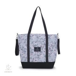 MAKASZKA - Shopper Bag -...