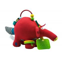 Dolce Zabawka Sensoryczna...