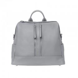 Joissy Plecak i torba dla...