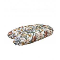 Muzpony Meadow poduszka dla...