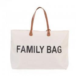 Childhome Torba Family Bag...