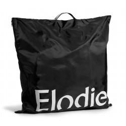 Elodie Details - Torba...