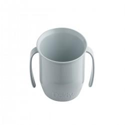 Kubeczek Doidy Cup - szary