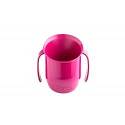 Kubeczek Doidy Cup - fuksja