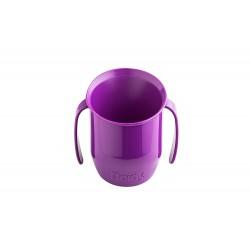 Kubeczek Doidy Cup - fiołkowy