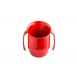 Kubeczek Doidy Cup -...