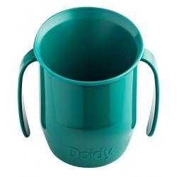 Kubeczek Doidy Cup - butelkowy