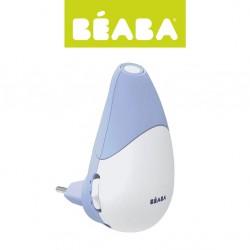Beaba Lampka nocna LED z...