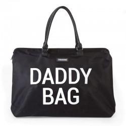 Childhome Torba Daddy Bag...