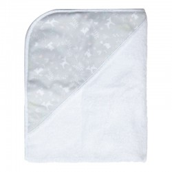 Bebe-Jou Ręcznik z...