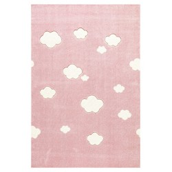 Kids Love Rugs - DYWAN...