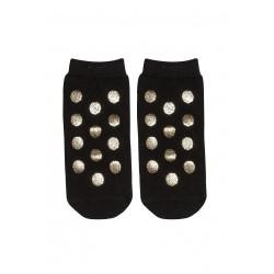 Mama's Feet Skarpetki...