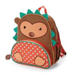 Skip Hop Plecak Zoo Jeż
