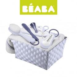 Beaba Zestaw kąpielowy z...