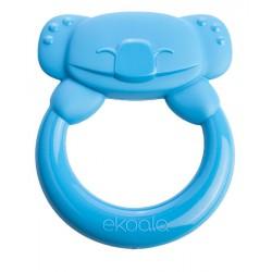 eKoala - Gryzak Koala z...