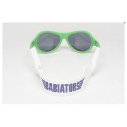 Babiators - Opaska do okularów