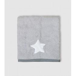Ręcznik kąpielowy Gwiazda...