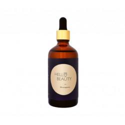 Lullalove Olej arganowy 100 ml