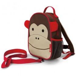 Skip Hop Plecak Baby Zoo...