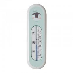 Bebe-Jou Termometr...
