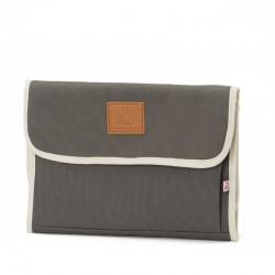 My Bag's Przewijak Happy...